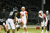 Boone Braves @ East Ridge Knighs Varsity Football -2019-DCEIMG-4008