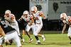 Boone Braves @ East Ridge Knighs Varsity Football -2019-DCEIMG-3834