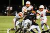 Boone Braves @ East Ridge Knighs Varsity Football -2019-DCEIMG-3819