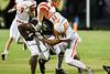 Boone Braves @ East Ridge Knighs Varsity Football -2019-DCEIMG-3392