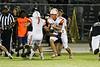 Boone Braves @ East Ridge Knighs Varsity Football -2019-DCEIMG-3648