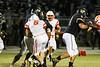 Boone Braves @ East Ridge Knighs Varsity Football -2019-DCEIMG-3868