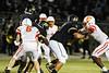 Boone Braves @ East Ridge Knighs Varsity Football -2019-DCEIMG-3866