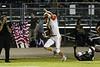 Boone Braves @ East Ridge Knighs Varsity Football -2019-DCEIMG-3700