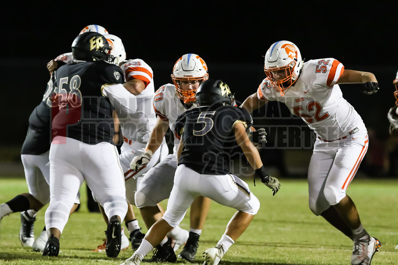 Boone Braves @ East Ridge Knighs Varsity Football -2019-DCEIMG-3635