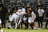 Boone Braves @ East Ridge Knighs Varsity Football -2019-DCEIMG-3467