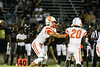 Boone Braves @ East Ridge Knighs Varsity Football -2019-DCEIMG-4122