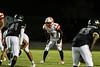 Boone Braves @ East Ridge Knighs Varsity Football -2019-DCEIMG-3981