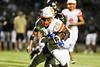 Boone Braves @ East Ridge Knighs Varsity Football -2019-DCEIMG-4033