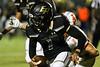 Boone Braves @ East Ridge Knighs Varsity Football -2019-DCEIMG-4190