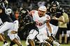 Boone Braves @ East Ridge Knighs Varsity Football -2019-DCEIMG-4222
