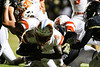 Boone Braves @ East Ridge Knighs Varsity Football -2019-DCEIMG-3737
