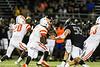 Boone Braves @ East Ridge Knighs Varsity Football -2019-DCEIMG-4116