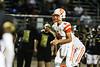 Boone Braves @ East Ridge Knighs Varsity Football -2019-DCEIMG-4023