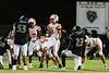 Boone Braves @ East Ridge Knighs Varsity Football -2019-DCEIMG-3777