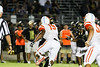 Boone Braves @ East Ridge Knighs Varsity Football -2019-DCEIMG-3798