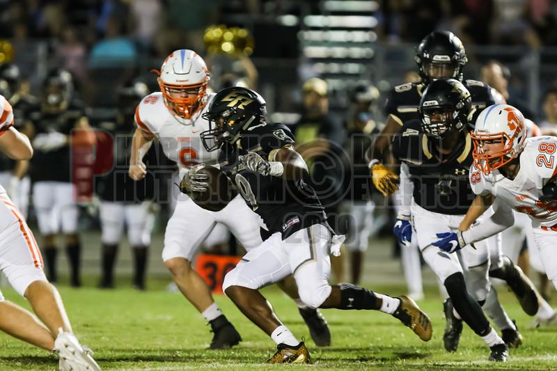 Boone Braves @ East Ridge Knighs Varsity Football -2019-DCEIMG-3377