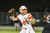 Boone Braves @ East Ridge Knighs Varsity Football -2019-DCEIMG-4253