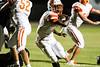 Boone Braves @ East Ridge Knighs Varsity Football -2019-DCEIMG-3725