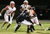 Boone Braves @ East Ridge Knighs Varsity Football -2019-DCEIMG-3643