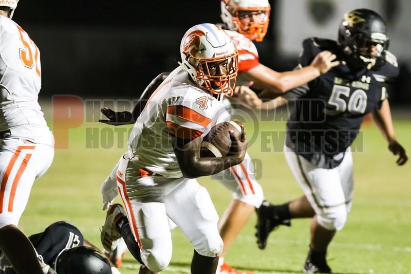 Boone Braves @ East Ridge Knighs Varsity Football -2019-DCEIMG-3723