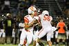 Boone Braves @ East Ridge Knighs Varsity Football -2019-DCEIMG-4129