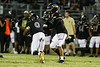 Boone Braves @ East Ridge Knighs Varsity Football -2019-DCEIMG-4204