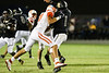 Boone Braves @ East Ridge Knighs Varsity Football -2019-DCEIMG-3439