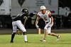 Boone Braves @ East Ridge Knighs Varsity Football -2019-DCEIMG-3628