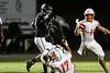 Boone Braves @ East Ridge Knighs Varsity Football -2019-DCEIMG-3976