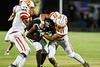 Boone Braves @ East Ridge Knighs Varsity Football -2019-DCEIMG-3390