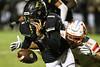 Boone Braves @ East Ridge Knighs Varsity Football -2019-DCEIMG-4191