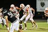 Boone Braves @ East Ridge Knighs Varsity Football -2019-DCEIMG-3837