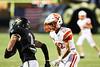 Boone Braves @ East Ridge Knighs Varsity Football -2019-DCEIMG-3274