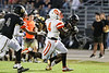 Boone Braves @ East Ridge Knighs Varsity Football -2019-DCEIMG-3252