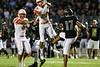 Boone Braves @ East Ridge Knighs Varsity Football -2019-DCEIMG-3321