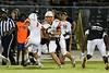 Boone Braves @ East Ridge Knighs Varsity Football -2019-DCEIMG-3649