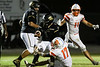 Boone Braves @ East Ridge Knighs Varsity Football -2019-DCEIMG-3975