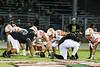 Boone Braves @ East Ridge Knighs Varsity Football -2019-DCEIMG-3658