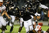 Boone Braves @ East Ridge Knighs Varsity Football -2019-DCEIMG-4184