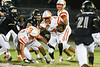 Boone Braves @ East Ridge Knighs Varsity Football -2019-DCEIMG-3659