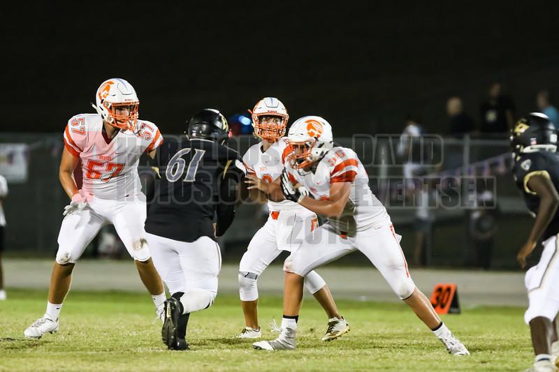 Boone Braves @ East Ridge Knighs Varsity Football -2019-DCEIMG-4162