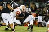 Boone Braves @ East Ridge Knighs Varsity Football -2019-DCEIMG-4229