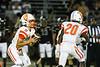 Boone Braves @ East Ridge Knighs Varsity Football -2019-DCEIMG-4125