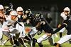 Boone Braves @ East Ridge Knighs Varsity Football -2019-DCEIMG-3556