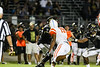 Boone Braves @ East Ridge Knighs Varsity Football -2019-DCEIMG-3797