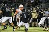 Boone Braves @ East Ridge Knighs Varsity Football -2019-DCEIMG-4264