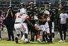 Boone Braves @ East Ridge Knighs Varsity Football -2019-DCEIMG-3463