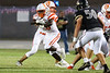Boone Braves @ East Ridge Knighs Varsity Football -2019-DCEIMG-3235