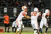 Boone Braves @ East Ridge Knighs Varsity Football -2019-DCEIMG-4109